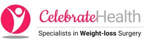 Celebrate Health